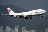 JAL BOEING 747 400 HKG RF 1098 26.jpg