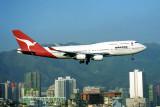 QANTAS BOEING 747 400 HKG RF 960 8.jpg