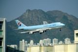 KOREAN AIR CARGO BOEING 747F HKG RF V50 2.jpg
