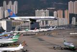 CHINA SOUTHERN BOEING 757 200 HKG RF 1112 11.jpg
