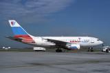 AEROFLOT AIRBUS A310 300 SYD RF 788 20.jpg