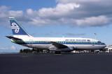 AIR NEW ZEALAND BOEING 737 200 HBA RF 655 10.jpg