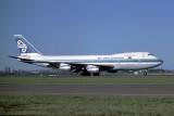 AIR NEW ZEALAND BOEING 747 200 SYD RF 783 25.jpg