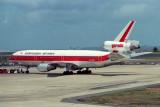 GARUDA INDONESIAN AIRWAYS DC10 SYD RF 060 35.jpg