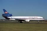 JAT JUGOSLAV AIRLINES DC10 SYD RF 384 3.jpg