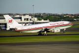 KENYA AIRWAYS AIRBUS A310 300 SYD RF 975 15.jpg
