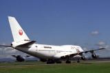 QANTAS JAL BOEING 747 300 BNE RF 494 20.jpg