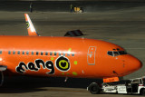 MANGO BOEING 737 800 JNB RF IMG_0592.jpg