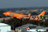 MANGO BOEING 737 800 JNB RF IMG_0609.jpg