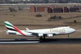 EMIRATES SKY CARGO BOEING 747 400F JNB RF IMG_0961.jpg