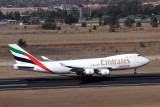 EMIRATES SKY CARGO BOEING 747 400F JNB RF IMG_0962.jpg