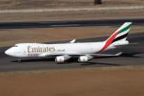 EMIRATES SKY CARGO BOEING 747 400F JNB RF IMG_0976.jpg