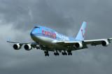 CORSAIR BOEING 747 400 MRU RF IMG_1156.jpg