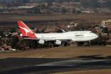 QANTAS BOEING 747 400 JNB RF IMG_1047.jpg