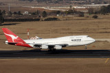 QANTAS BOEING 747 400 JNB RF IMG_1049.jpg