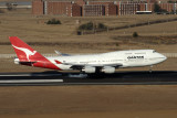 QANTAS BOEING 747 400 JNB RF IMG_1051.jpg