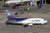 LAN BOEING 737 200 SCL RF IMG_0372.jpg
