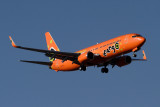 MANGO BOEING 737 800 JNB RF IMG_1612.jpg