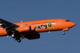 MANGO BOEING 737 800 JNB RF IMG_1750.jpg