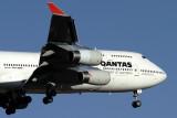 QANTAS BOEING 747 400 JNB RF IMG_1739.jpg