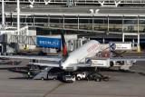 AIR CANADA BOEING 767 300 SCL RF IMG_0383.jpg
