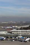 AIRCRAFT SCL RF IMG_0397.jpg