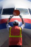 AIRCRAFT IMAGE DPS RF IMG_1852.jpg