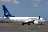 GARUDA INDONESIA BOEING 737 800 PER RF IMG_1822.jpg