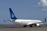 GARUDA INDONESIA BOEING 737 800 PER RF IMG_1837.jpg