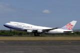 CHINA AIRLINES BOEING 747 400 DPS RF IMG_2069.jpg