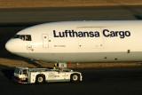 LUFTHANSA CARGO MD11F JNB RF IMG_0657.jpg