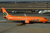 MANGO BOEING 737 800 JNB RF IMG_0594.jpg