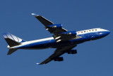 UNITED BOEING 747 400 SYD RF  IMG_0322.jpg
