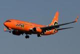 MANGO BOEING 737 800 JNB RF IMG_0892.jpg