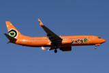 MANGO BOEING 737 800 JNB RF IMG_1697.jpg