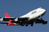 QANTAS BOEING 747 400 JNB RF IMG_1735.jpg