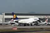 LUFTHANSA BOEING 747 400 BJS RF IMG_4057.jpg