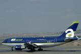 AIR COMET AIRBUS A310 300 MAD RF IMG_2522.jpg
