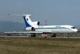 KRAS AIR TUPOLEV TU154  BJS RF IMG_4316.jpg
