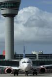 AIRCRAFT AMS RF IMG_2860.jpg