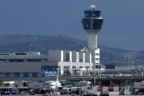ATHENS AIRPORT RF IMG_3342.jpg