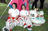 Hong Lok Dragon and Lion Dancing Troupe Picture 019.jpg