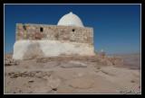Petra : Jebel Harun
