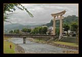 Japon (en travaux)