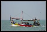 Indonesia2006_006.jpg