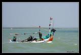 Indonesia2006_043.jpg