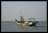 Indonesia2006_052.jpg