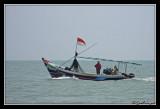 Indonesia2006_075.jpg
