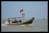 Indonesia2006_106.jpg