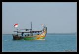 Indonesia2006_107.jpg